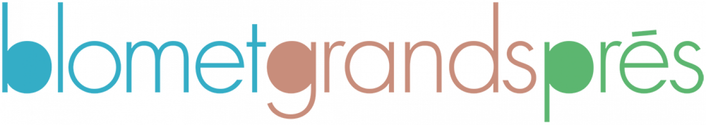 Blomet Grands Prés